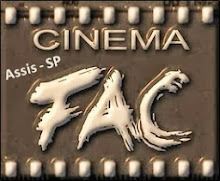 CINEMA FAC - ASSIS