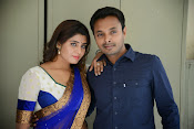 Pichekkistha Movie Lead pair Photos-thumbnail-1