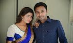 Pichekkistha Movie Lead pair Photos-thumbnail