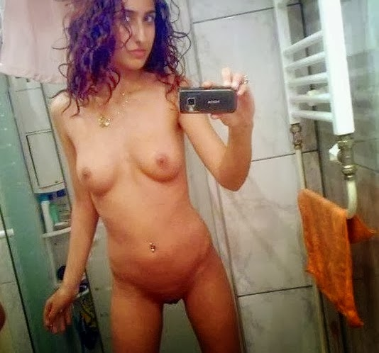 Skinny naked woman tumblr