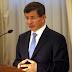 Νταβούτογλου: «Απαράδεκτη» η ανατροπή του εκλεγμένου Μόρσι με πραξικόπημα...