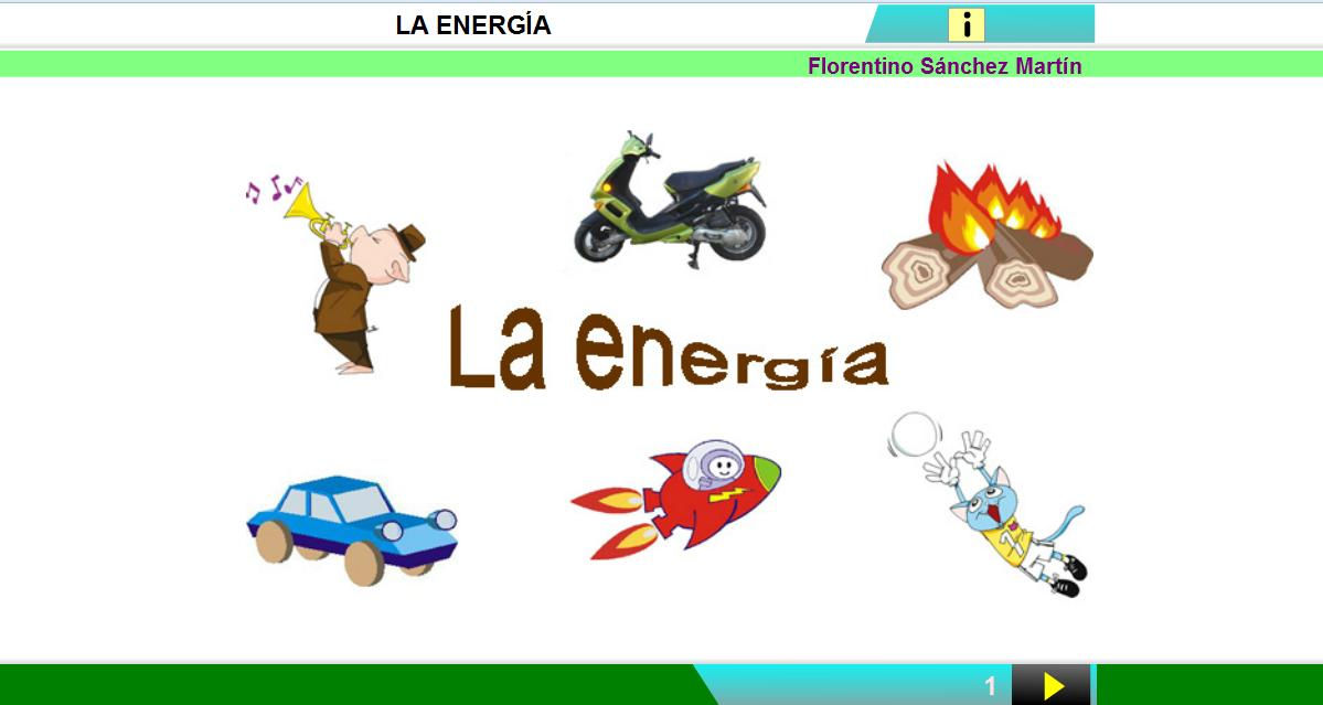 http://cplosangeles.juntaextremadura.net/web/edilim/curso_4/cmedio/la_energia/la_energia/la_energia.html