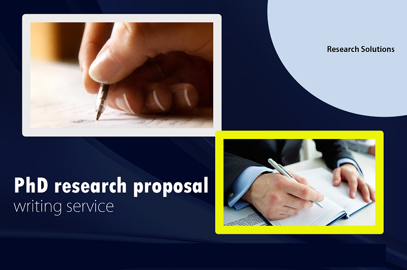 professional research writing services Team of professional research paper writers offers custom writing services to meet your deadline and professor\'s instructions choose the experts.