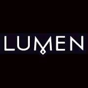 https://www.facebook.com/pages/Lumen-%C3%A9ditions/1442843972617842?hc_location=timeline