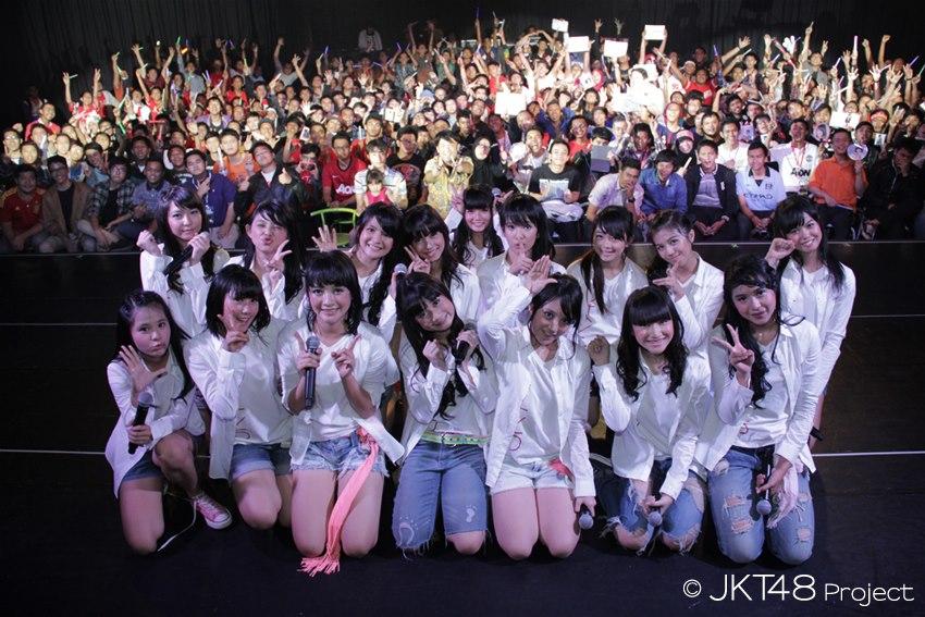 kumpulan foto group jkt 48 kumpulan foto group jkt 48