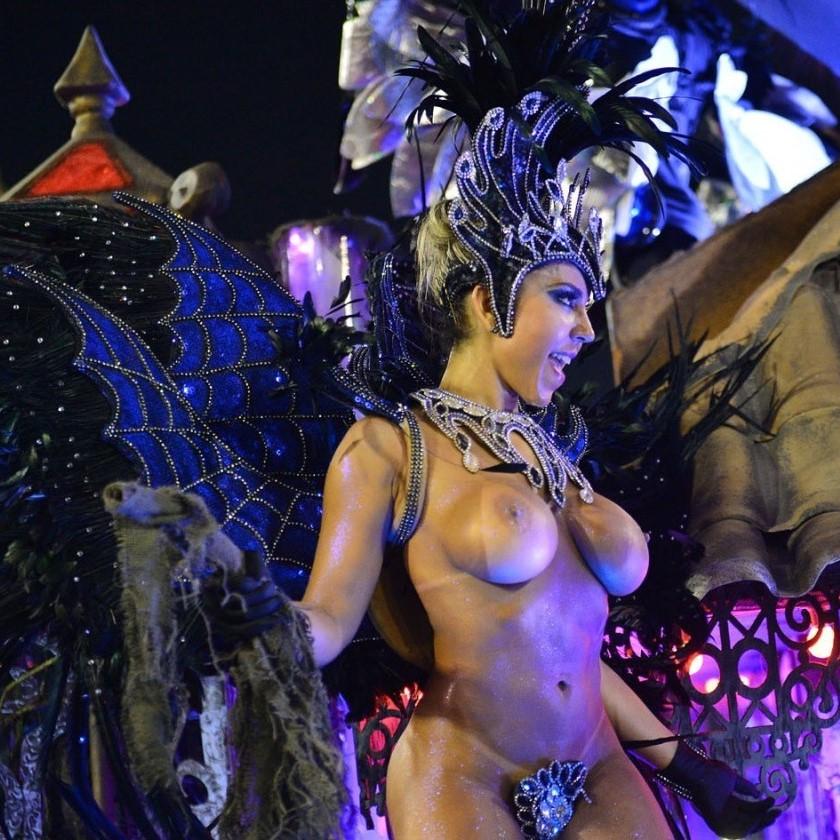 karnaval-v-rio-de-zhaneyro-seks