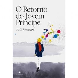 Unisebo.com.br