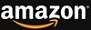 http://www.amazon.com/Someone-me-S-Raven-Storm-ebook/dp/B014C4R7S2/ref=sr_1_1?ie=UTF8&qid=1440697648&sr=8-1&keywords=someone+for+me