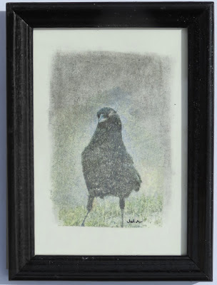 https://www.etsy.com/listing/125324324/crow-raven-laser-transfer-print-framed?ref=shop_home_active