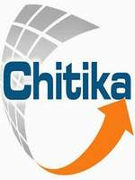 Chitika Ads not displaying on my site / blog