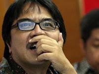Dinilai Pemborosan, Ade Armando Minta Haji dan Umroh Dihentikan