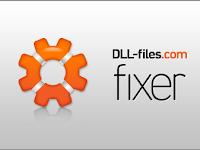 DLL-files Fixer Terbaru Full Version Premium 2015