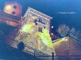 Montorio al Vomano