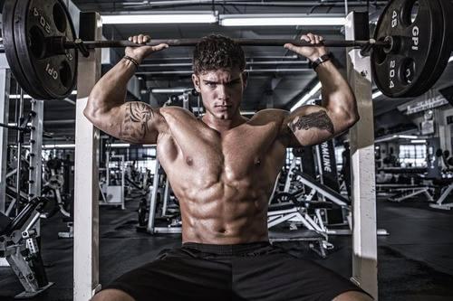 Frases de Gym Motivacion Para el Exito | Imagenes De