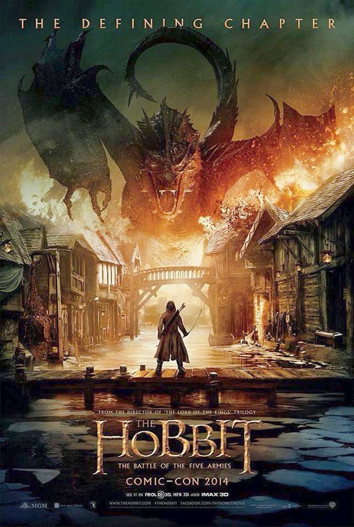 http://www.tainies-online.com/2015/01/the-hobbit-battle-of-five-armies.html