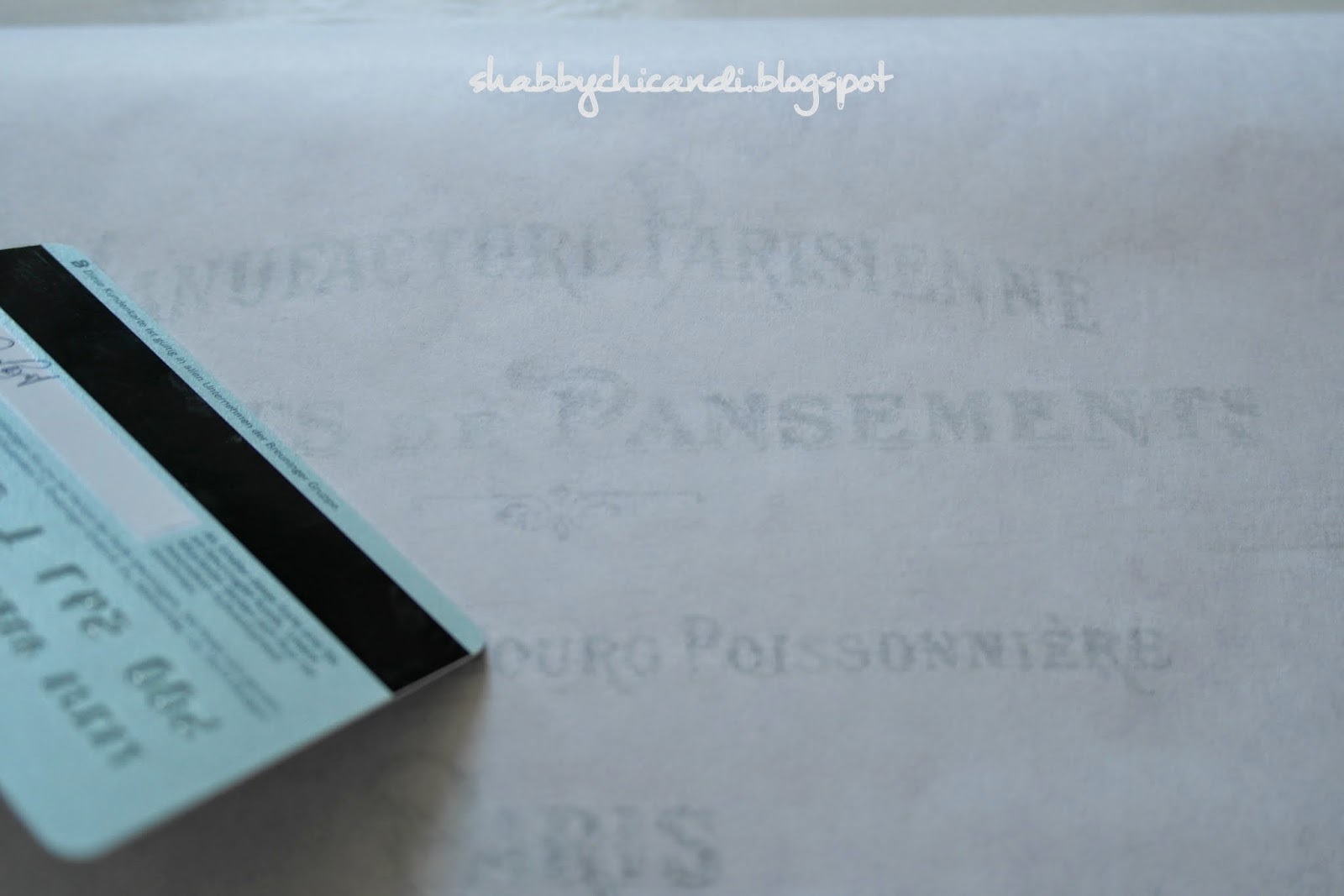 shabby chic and i shabby chic diy und deko diy tuturial freezer papier nr 3 motive auf holz. Black Bedroom Furniture Sets. Home Design Ideas