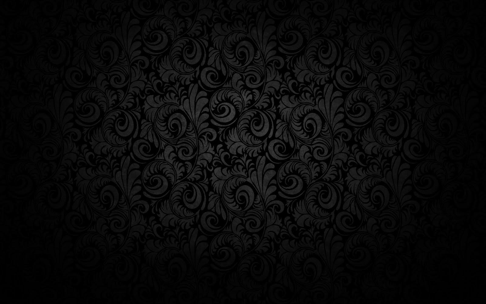 Designer textured wallpaper - Design for wallpaper for wall ...