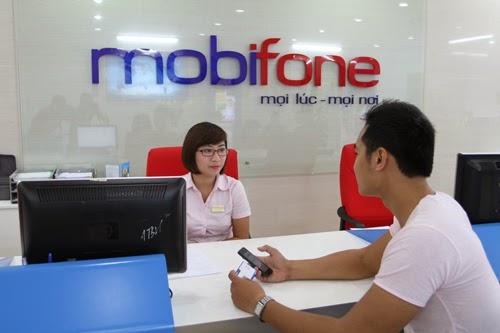 Kinh nghiệm thi tuyển vào MobiFone