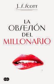 La Obsesión de un Millonario