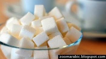 منظمة الصحة العالمية تطالب بتقليل تناول السكريات