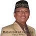 Kenang Jasa Almarhum Ali Lamu, Posisi Ketua Komisi A Ingin Dikosongkan