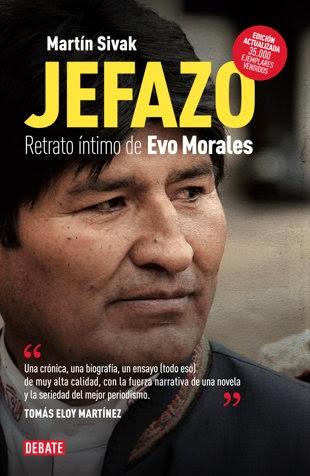 bolivia latino personals $10,000/year and less $10,000-$30,000/year $30,000-$50,000/year $50,000-$70,000/year $70,000/year and more.