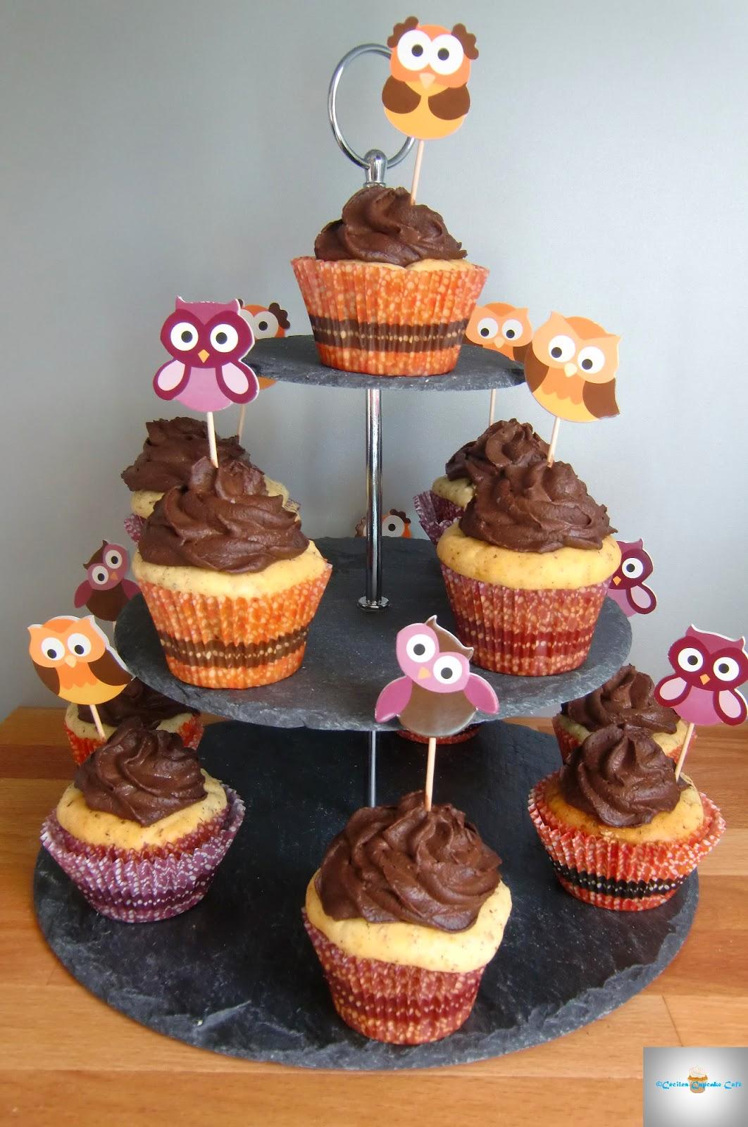 http://cecilecupcakecafe.blogspot.de/2014/09/nuss-cupcakes-mit-dunklem-schokotopping.html