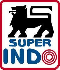Lowongan kerja PT Lion Super Indo September Terbaru