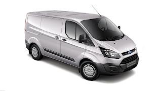 Ford+Transit+Custom+ECOnetic.jpg