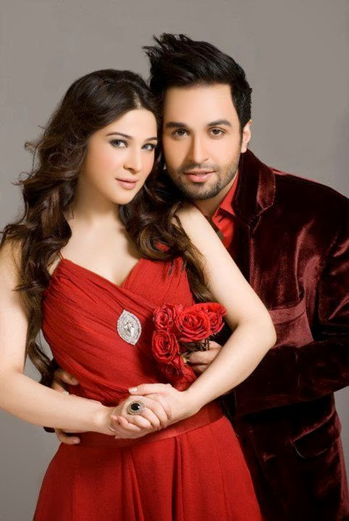 http://www.funmag.org/pictures-mag/pakistani-celebrities/ayesha-omar-and-azfar-rehman-photoshoot/