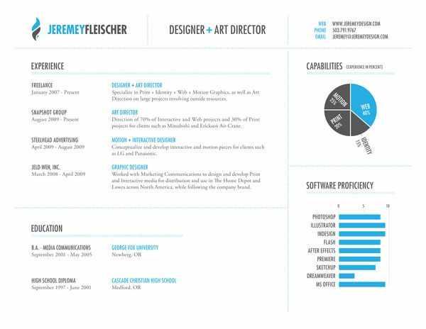 Art_Director_Resume