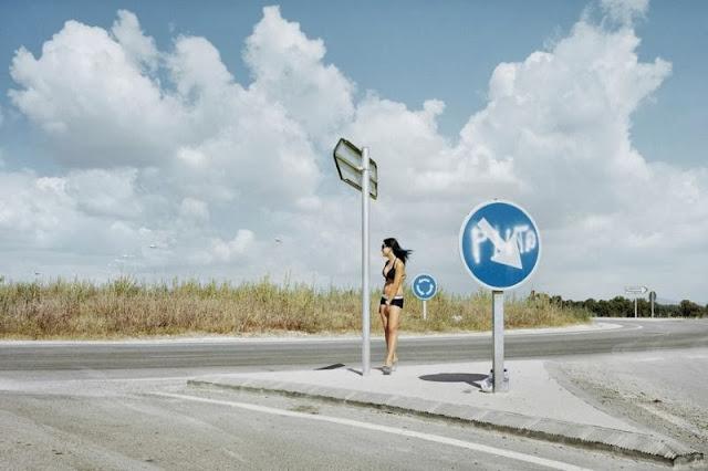 prostitutas años barcelona prostitutas en las carreteras
