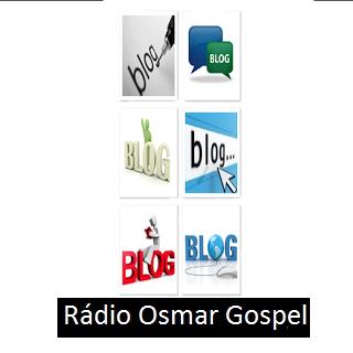 Banner em blocos animados; Blocos com css e javascript