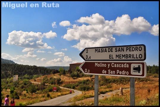 Molino-de-la-Cascada-de-San-Pedro