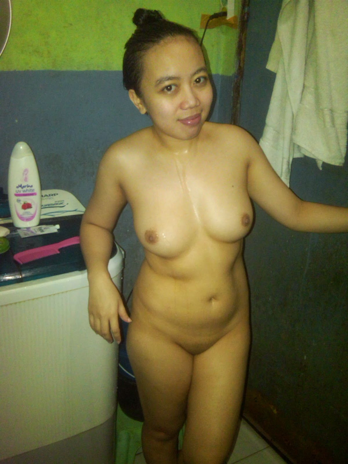 malay big fuck photo
