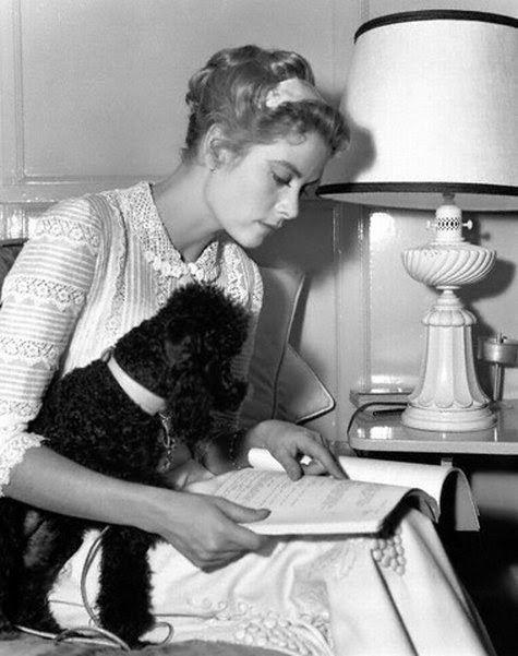 The Lady With The Pet Dog Audiobook