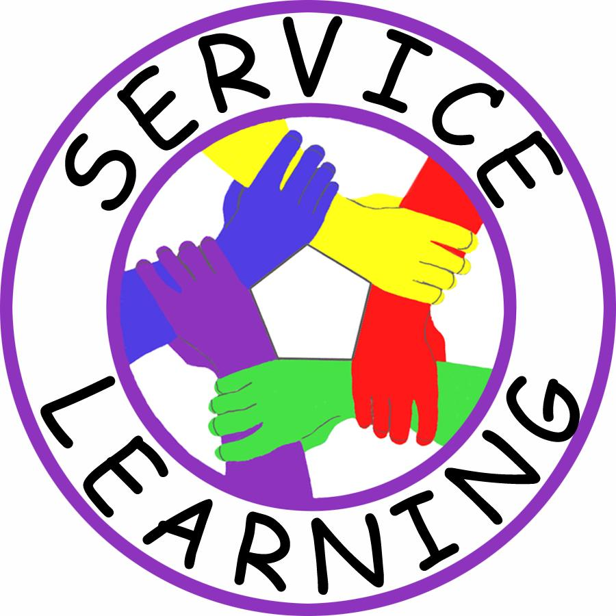 SES Service