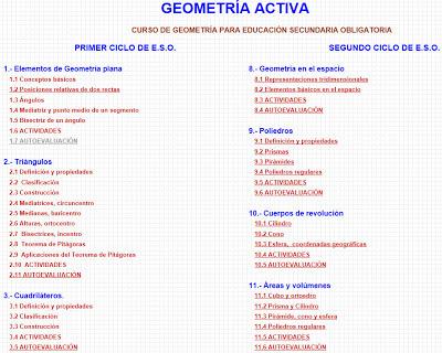http://www.gobiernodecanarias.org/educacion/4/Medusa/GCMWEB/Code/Recursos/VisualizarPagina.aspx?IdRecurso=5991