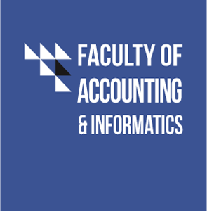 ACCOUNTING AND INFORMATICS