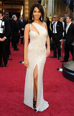 mallika-sherawat-shine-at-the-2011-oscars