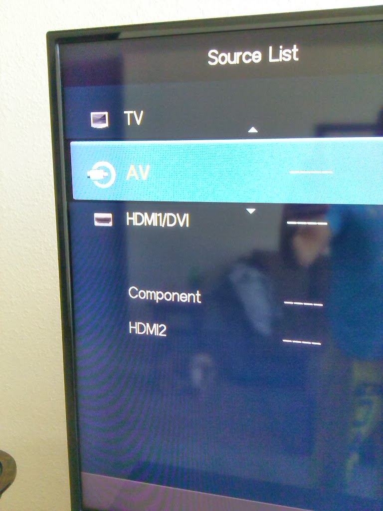 how to connect laptop to tv to watch netflix