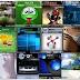Download Software Untuk Membuat Tema HP Nokia Sendiri