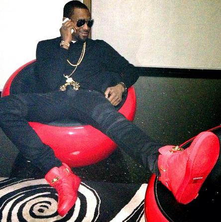 Buscemi Bow Slip-On Sneaker   Best Slip-On Sneakers ...