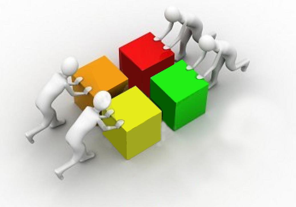 Desarrollo Personal Y Liderazgo  Trabajo En Equipo En Frases