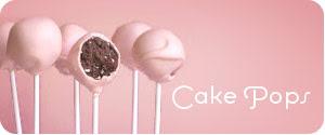 gleifitzouria apo sokolata, cup cakes