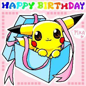 Feliz cumpleaños Rinoa!!! Happy-birthday-shapesy--large-msg-121295000487+(1)