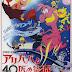 Alibaba y los 40 ladrones - Anime (1971)