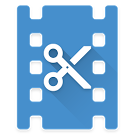 VidTrim Pro - Video Editor 2.4.7 APK