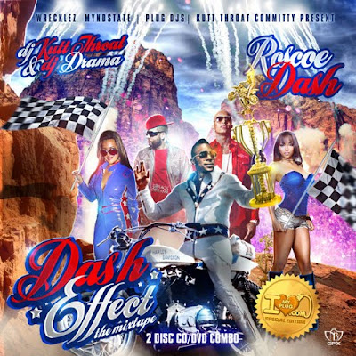 Roscoe_Dash-Dash_Effect_(Hosted_By_DJ_Drama_And_DJ_Kutt_Throat)-(Bootleg)-2011-WEB