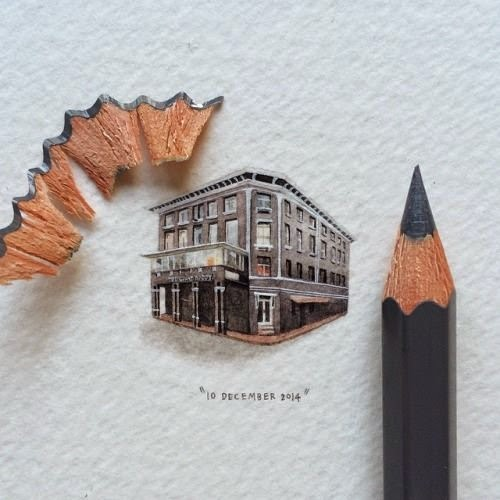 34-The-Grand-Daddy-Hotel-Lorraine-Loots-Miniature-Paintings-Commemorating-Special-Occasions-www-designstack-co